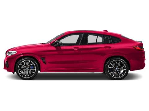 2020 BMW X4 M for sale in Highlands Ranch, CO