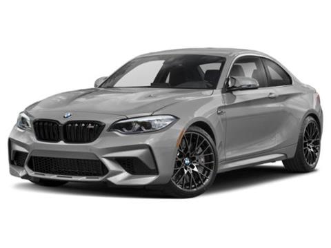 2020 BMW M2 for sale in Highlands Ranch, CO