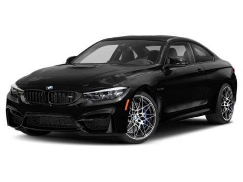 2020 BMW M4 for sale in Highlands Ranch, CO