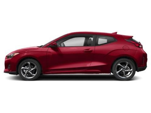 2020 Hyundai Veloster for sale in Aurora, CO
