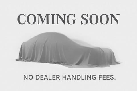 2019 Mercedes-Benz GLC for sale in Farmington, UT