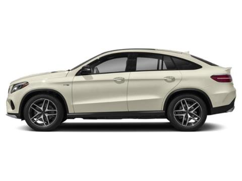 2019 Mercedes-Benz GLE for sale in Farmington, UT