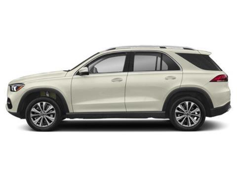 2020 Mercedes-Benz GLE for sale in Farmington, UT
