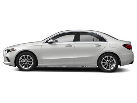 2019 Mercedes-Benz A-Class for sale in Farmington, UT