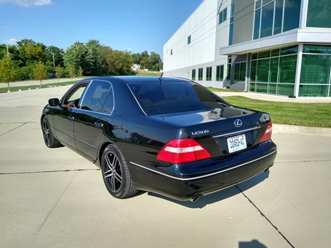 River City Auto Sales >> Lexus For Sale In Saint Louis Mo River City Auto Sales Llc