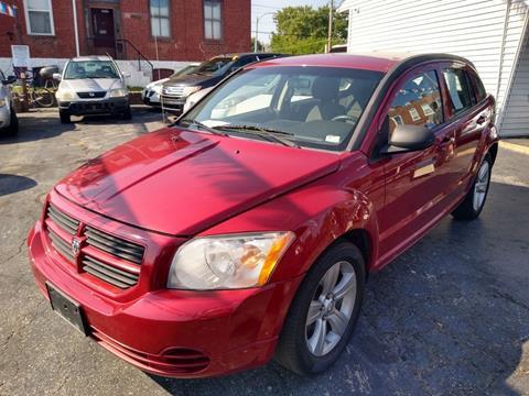 River City Auto Sales >> Dodge For Sale In Saint Louis Mo River City Auto Sales Llc