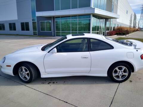 River City Auto Sales >> Hatchback For Sale In Saint Louis Mo River City Auto