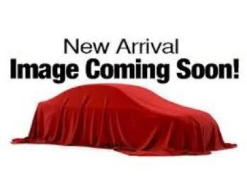 2012 Ford Fusion for sale at Auto Center of Columbus in Columbus OH