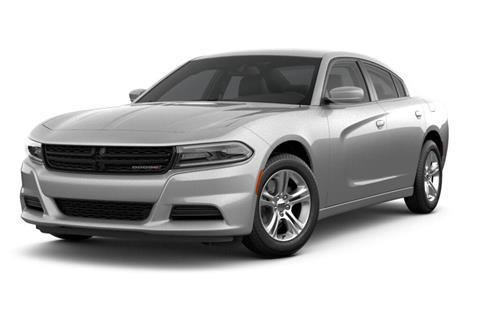 2019 Dodge Charger for sale in Sikeston, MO