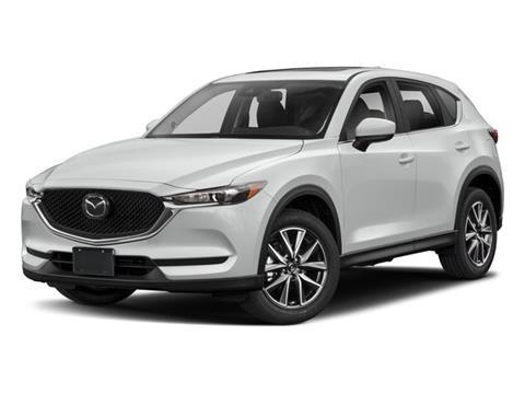 2018 Mazda CX-5 for sale in Coconut Creek, FL
