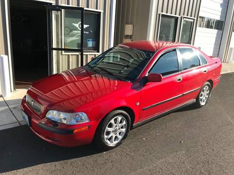 Premier Auto LLC – Car Dealer in Vancouver, WA