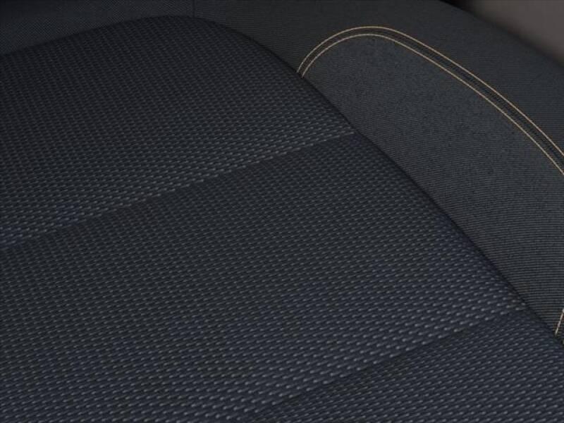 2020 Chevrolet Traverse LT Cloth (image 15)