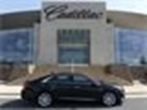2019 Cadillac XTS for sale in Chantilly, VA