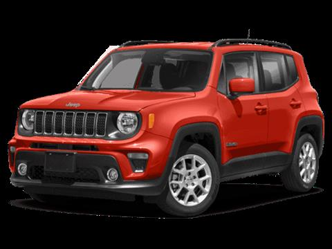 2019 Jeep Renegade for sale in Annapolis, MD
