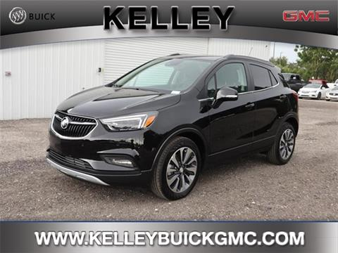 2019 Buick Encore for sale in Bartow, FL