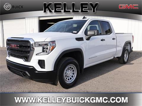 2019 GMC Sierra 1500 for sale in Bartow, FL