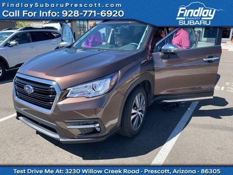 2019 Subaru Ascent for sale in Prescott, AZ