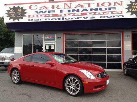 Buy Here Pay Here Richmond Va >> Car Nation Va