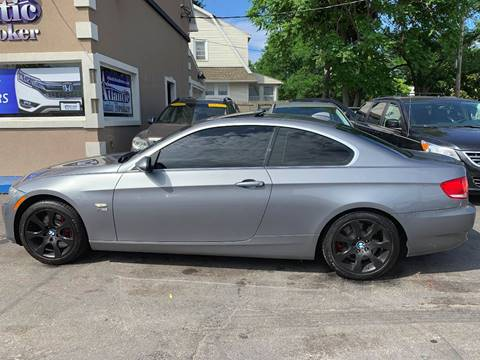2009 BMW 3 Series for sale in Rochester, NY