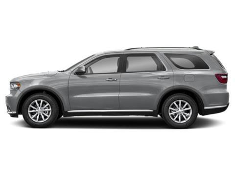 2020 Dodge Durango for sale in Avondale, AZ
