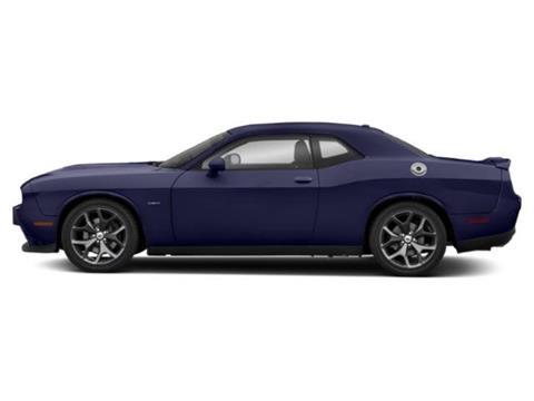 2019 Dodge Challenger for sale in Avondale, AZ