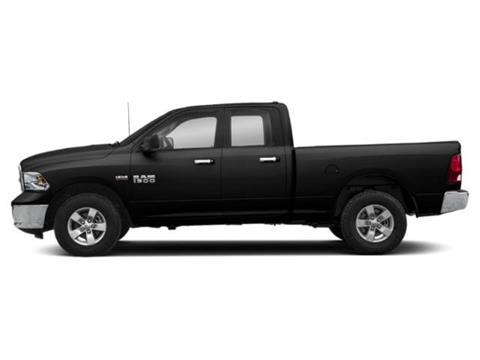 2019 RAM Ram Pickup 1500 Classic for sale in Avondale, AZ