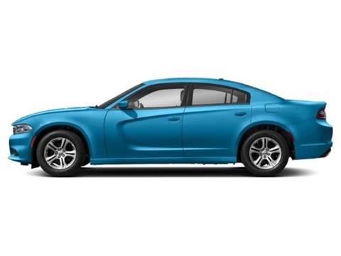 2019 Dodge Charger for sale in Avondale, AZ