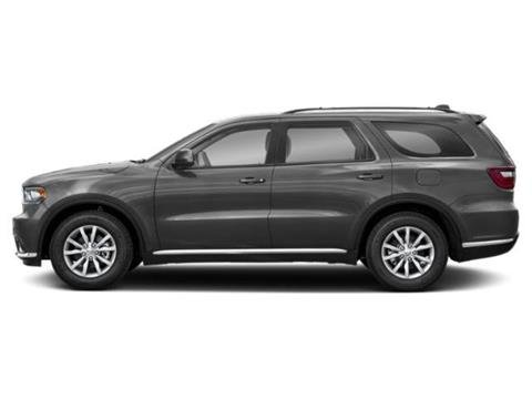 2020 Dodge Durango for sale in Avondale, AZ
