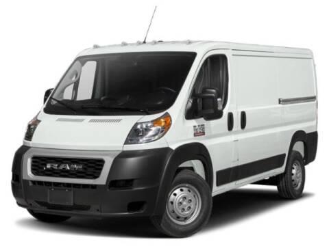 2020 RAM ProMaster Cargo 1500 118 WB for sale at Larry H Miller Dodge RAM Avondale in Avondale AZ