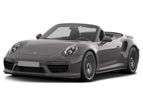 2018 Porsche 911 for sale in Riverhead, NY