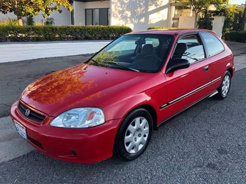 Honda For Sale In Escondido Ca Ricos Auto Sales