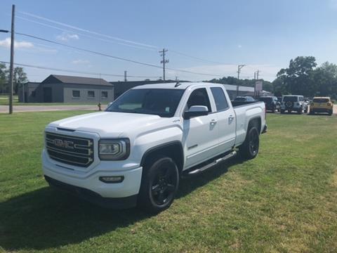 2019 GMC Sierra 1500 Limited for sale in Elkhart, IN