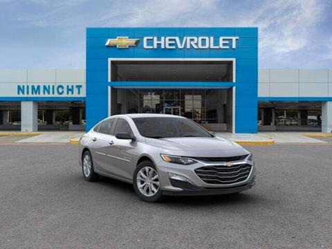 Cars For Sale Jacksonville Fl >> 2019 Chevrolet Malibu For Sale In Jacksonville Fl
