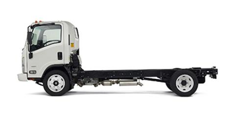 2019 Chevrolet 3500 LCF for sale in Jacksonville, FL