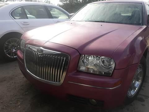 2005 Chrysler 300 for sale in Atlanta, GA
