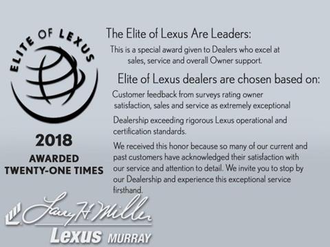 2020 Lexus NX 300h for sale in Murray, UT
