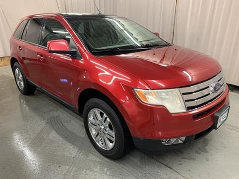 2007 Ford Edge for sale in Kenyon, MN