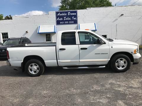 Used Diesel Trucks For Sale In South Carolina Carsforsale Com