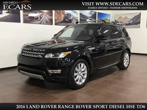 Cars For Sale San Diego >> Used Cars For Sale In San Diego Ca Carsforsale Com