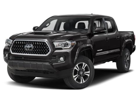 Bennett Toyota Of Lebanon Toyota Dealer Used Cars Lebanon Pa >> Bennett Toyota Lebanon Pa Inventory Listings