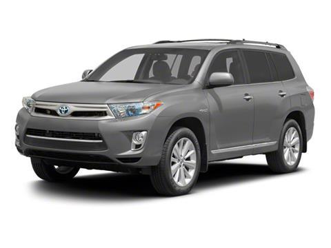 Toyota Dealer Near Lebanon Pa Faulkner Toyota Harrisburg Pa >> Toyota Lebanon Pa Top Car Release 2020