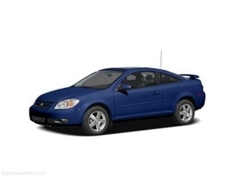 2006 Chevrolet Cobalt for sale in Gallipolis, OH