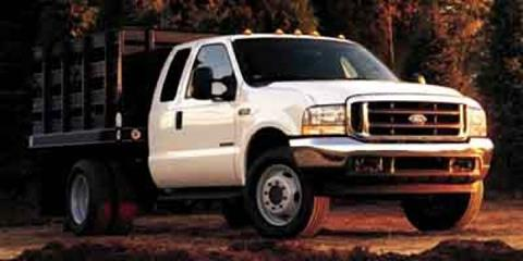 Landers Mclarty Ford >> Used Ford F-450 For Sale in Alabama - Carsforsale.com®