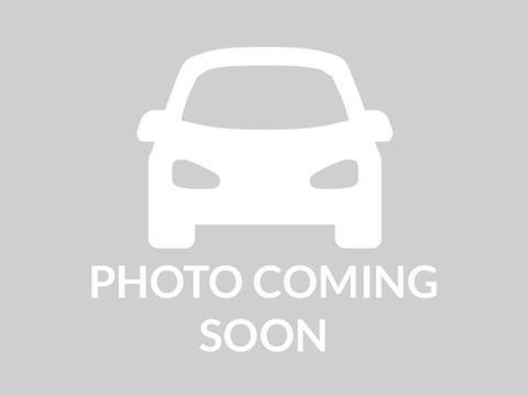 1997 Dodge Grand Caravan for sale in Whiteville, NC