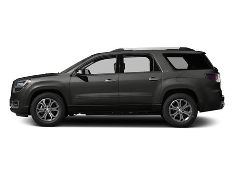 2017 GMC Acadia Limited for sale in Mesa, AZ