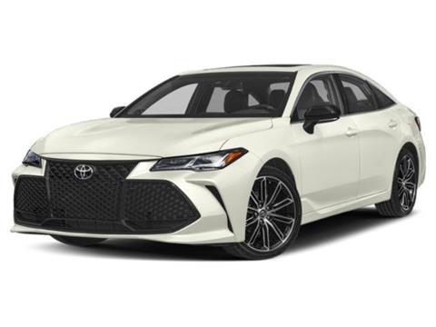 2019 Toyota Avalon for sale in Mesa, AZ