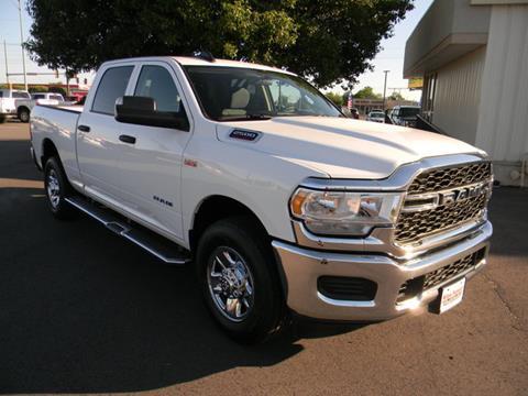2019 RAM Ram Pickup 2500 for sale in Hutchinson, KS