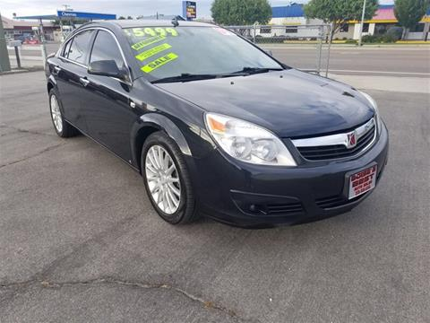 2009 Saturn Aura for sale in Boise, ID
