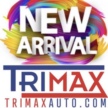 2016 Acura MDX for sale at Trimax Auto Group in Baltimore MD