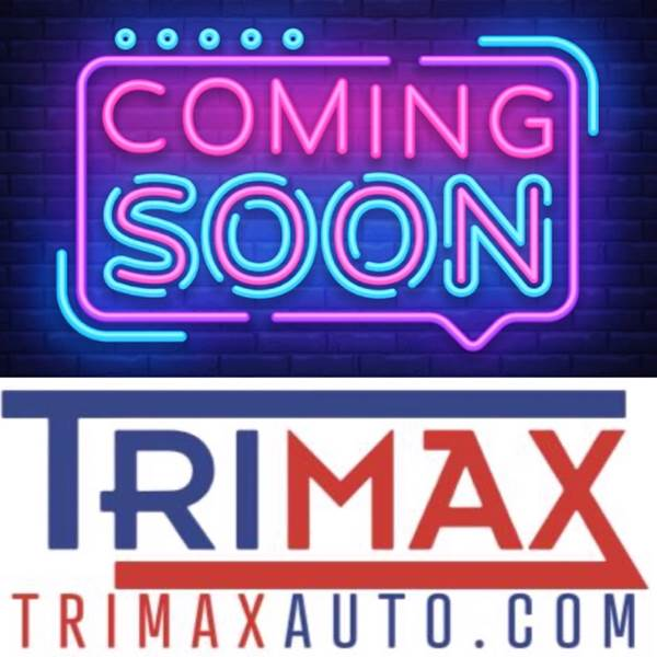 2015 Toyota Corolla for sale at Trimax Auto Group in Baltimore MD